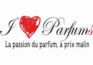 http://bloodisthenewblack.fr/wp-content/uploads/2011/01/iloveparfums-300x211.jpg