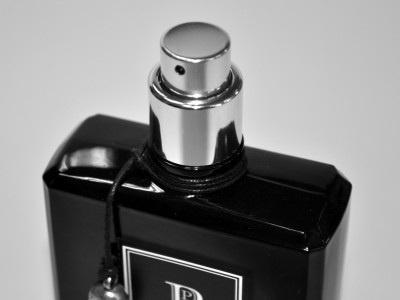 New Les Black Parfums Pirate ParfumBlood Is The nX08wOPk