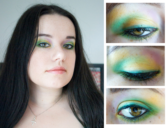 technicolor-mufe-make-up--1