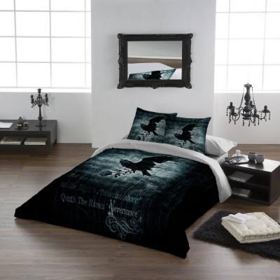 Metallica Bed Sheets
