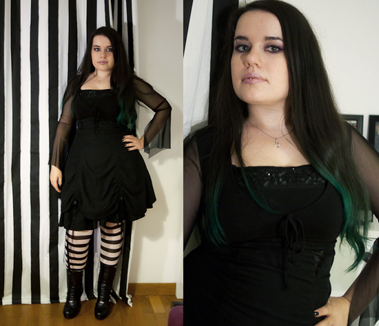 darkinette-taf-stripe-1-2