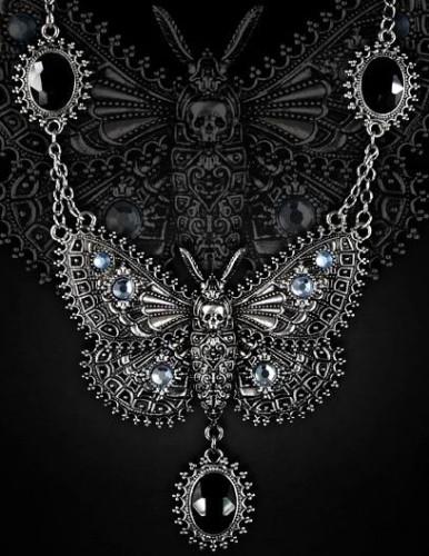 restyle-steampunk-gothic-choker-dark-moth-re-dark-moth-s