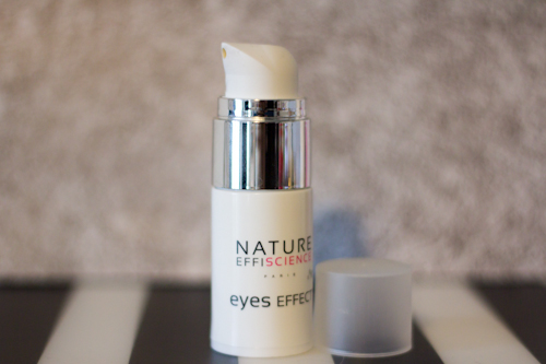 nature effiscience eyes effect-5