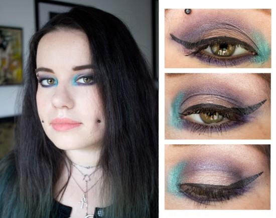 make-up-coeur-bleu-3