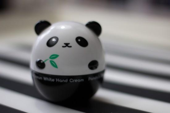 tony moly panda mains-3