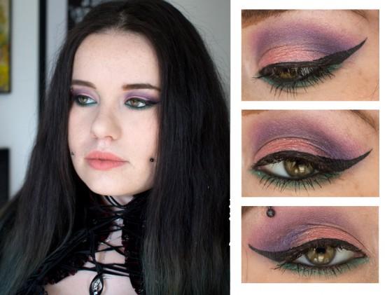 make-up-vice-4-6