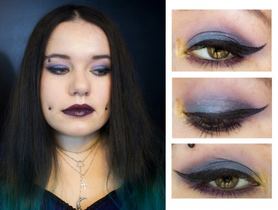 make-up-vice-reloaded-2-5