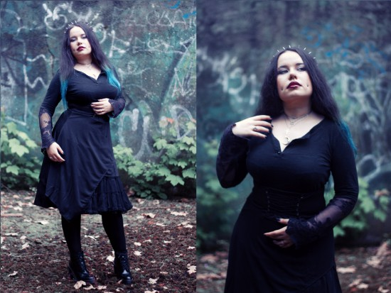darkinette-skirt-zaful-5