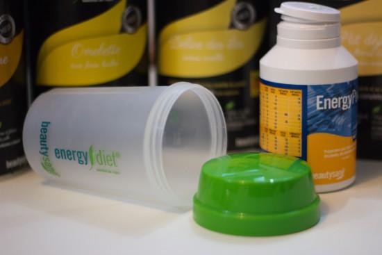 energy diet beauty sane-4