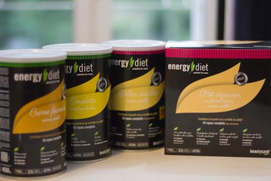energy diet beauty sane-5