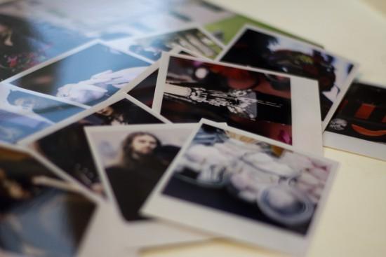 webprint-2