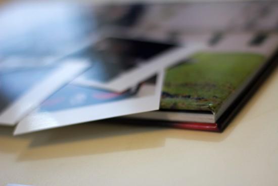 webprint-5