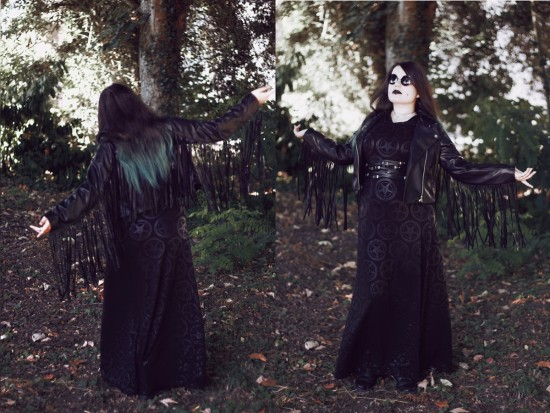 darkinette-killstar-8