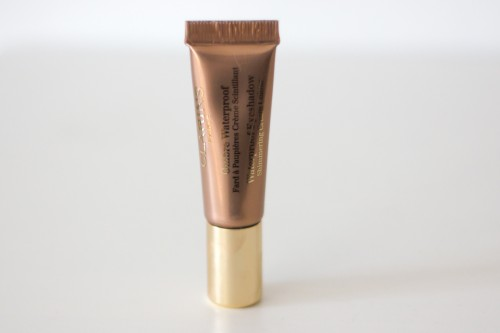 golden peach clarins-2