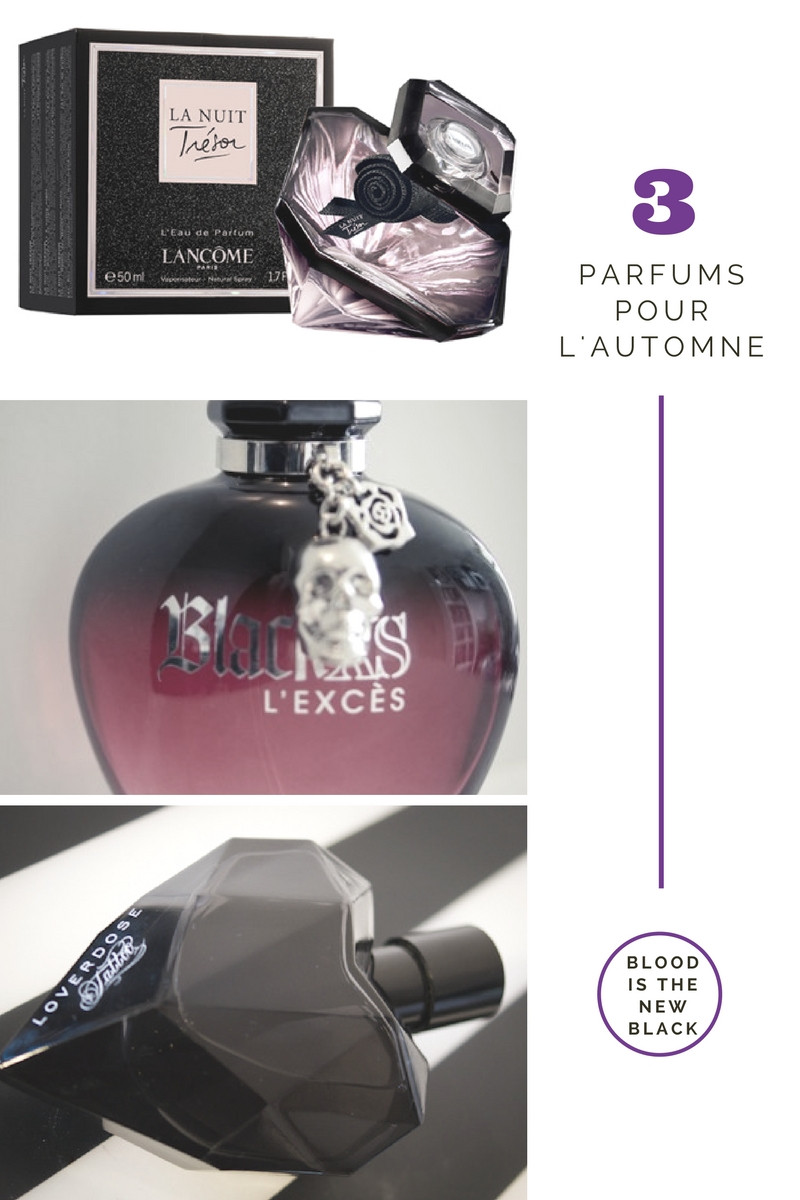 3-perfumes-for-this-autumn