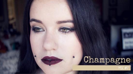 champagne-msc