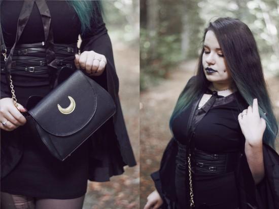 darkinette-gearbest-4 sailor moon handbag luna edition