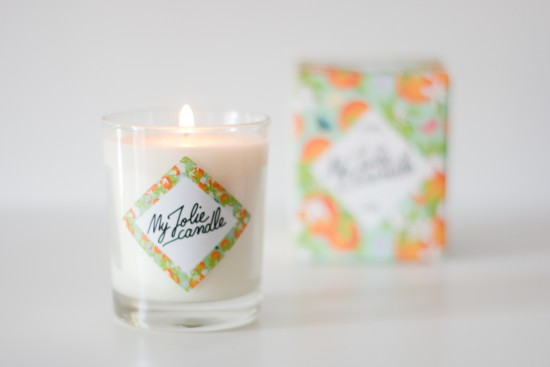 my-jolie-candle-2