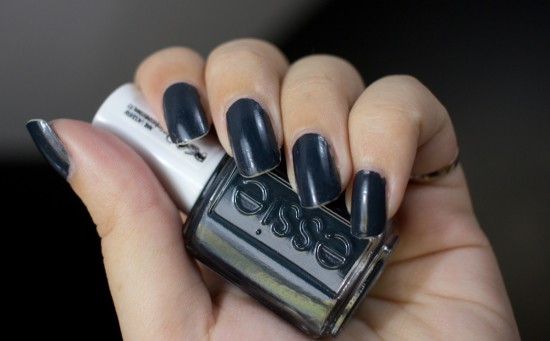 essie-the-perfect-voer-up-1