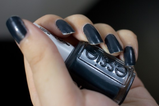 essie-the-perfect-voer-up-2