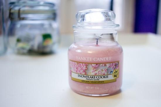 snowflake-cookie-yankee-candle-1