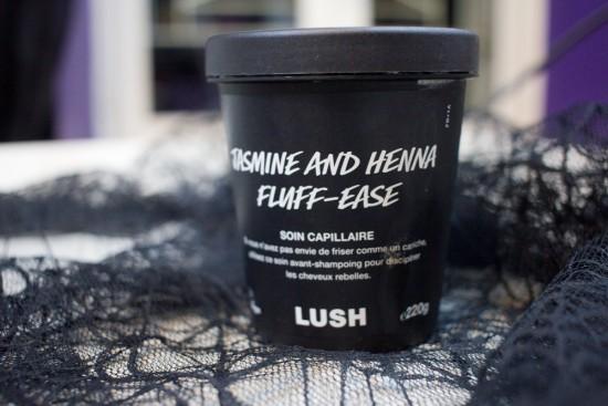 jasmine-henna-fluff-eaze-1