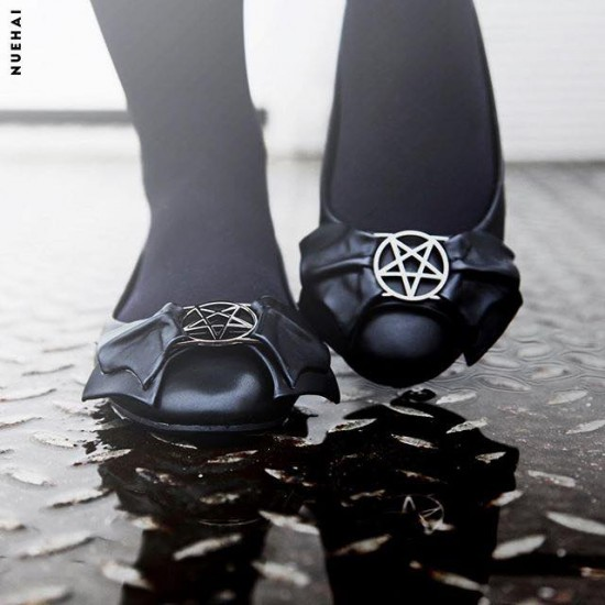 killstar-shoes