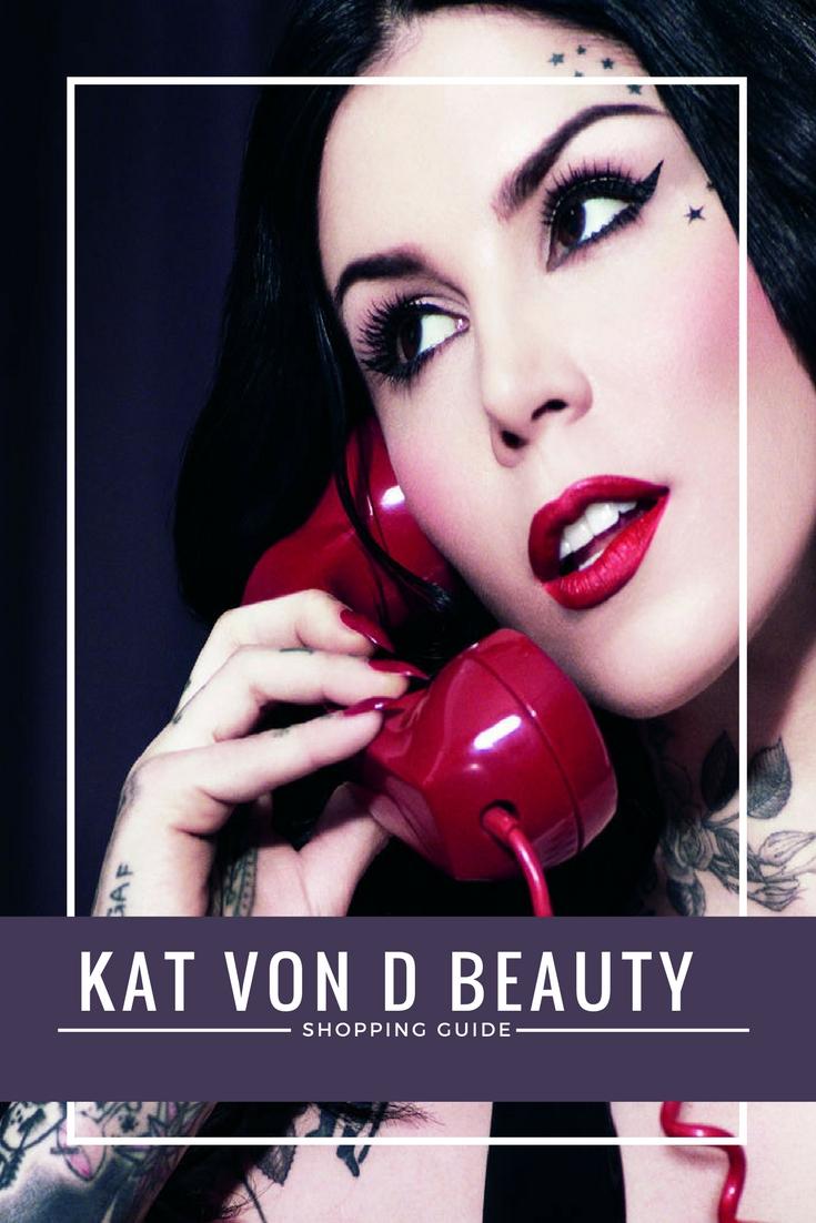 kvd beauty (1)