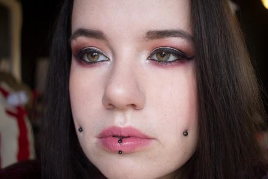 make-up-rouge-smoky-3