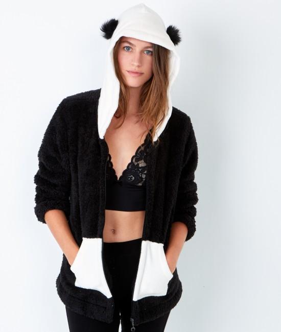 sweat-panda-veste