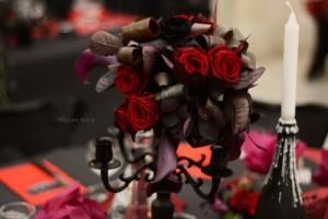 chandelier-decoration-gothique-mariage-sofleur