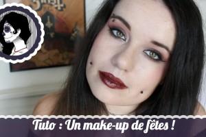 youtube_videos_mu_fete