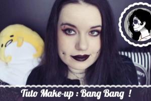 youtube_videos_bang-bang