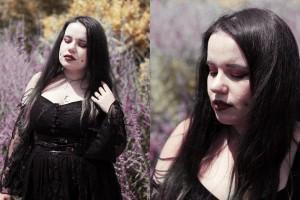 darkinette-dark-in-love-3