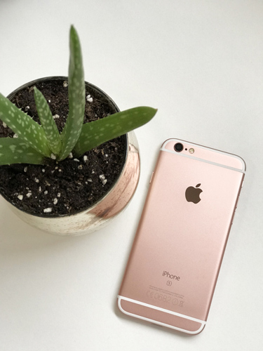 faut il opter pour un iphone reconditionn avec beephone blood is the new black. Black Bedroom Furniture Sets. Home Design Ideas